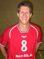 Sven Thiemann vereinshomepage der gfl hannover beachvolleyball